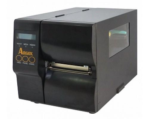 Принтер штрих-кода Argox iX4-250