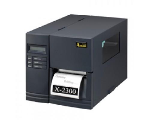 Принтер штрих-кода Argox X-2300