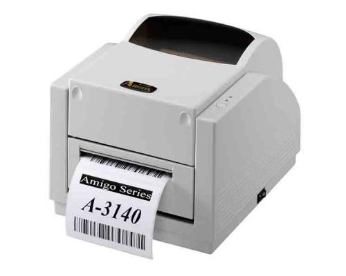 Принтер штрих-кода Argox A-3140