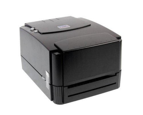 Принтер штрих-кода TSC TTP 244 Pro